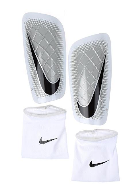 Nike Tekmelik Beyaz